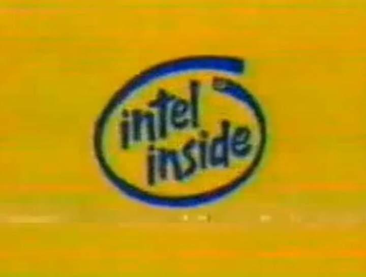 Homero e Intel: un solo corazón.