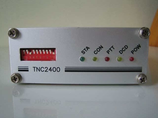 Tnc2400