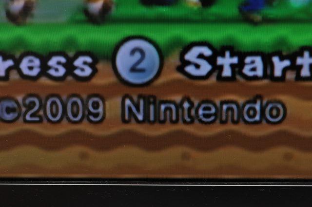 Wii por RCA