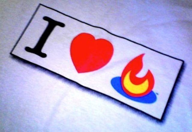 Yo amo Feedburner