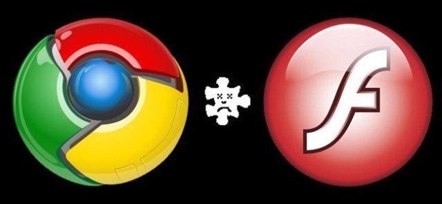 flash-vs-chrome