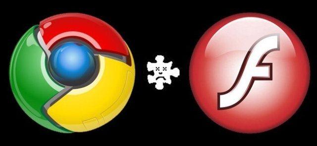 flash-vs-chrome