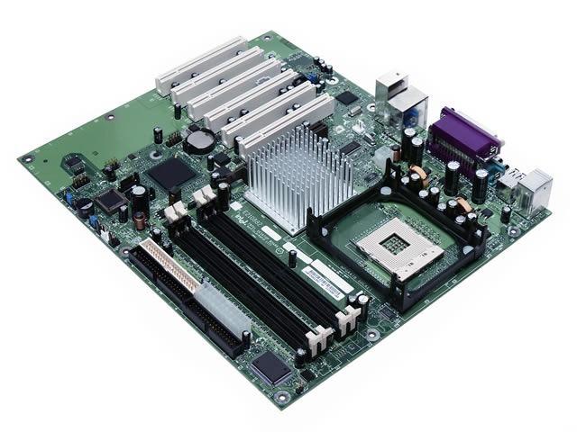 motherboard-intel