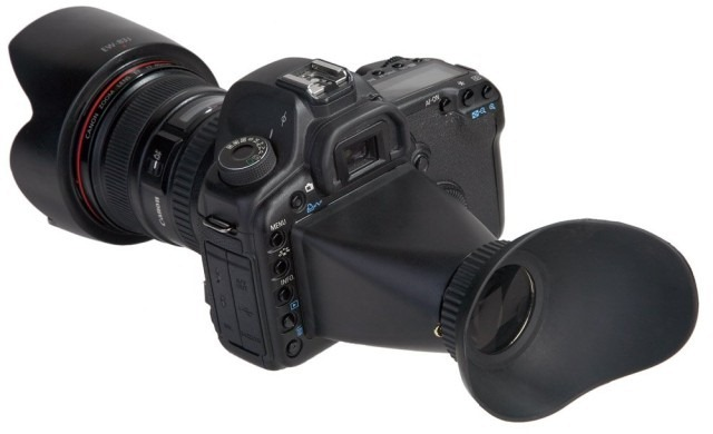 dslr-lcd-viewfinder