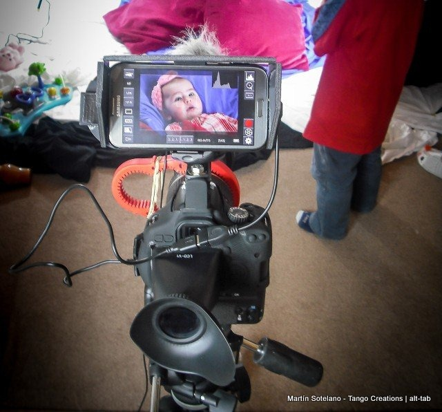 msotelano-dslr-video-monitor-7