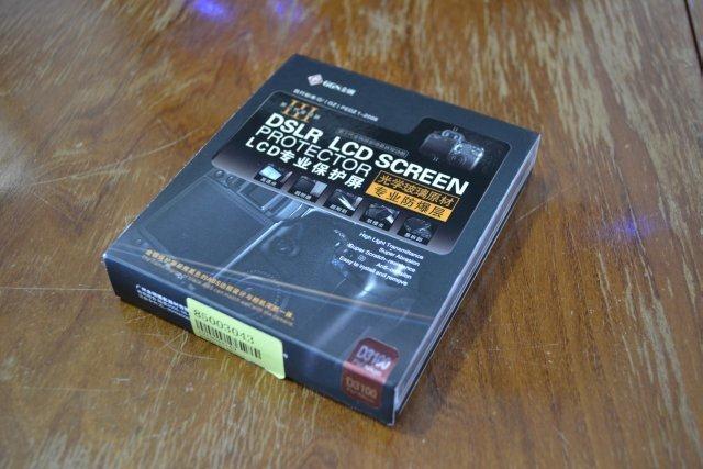 protector-de-pantalla-lcd-de-camara-reflex-ggs-2