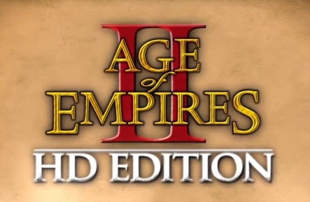 age-of-empires-2-HD.jpg