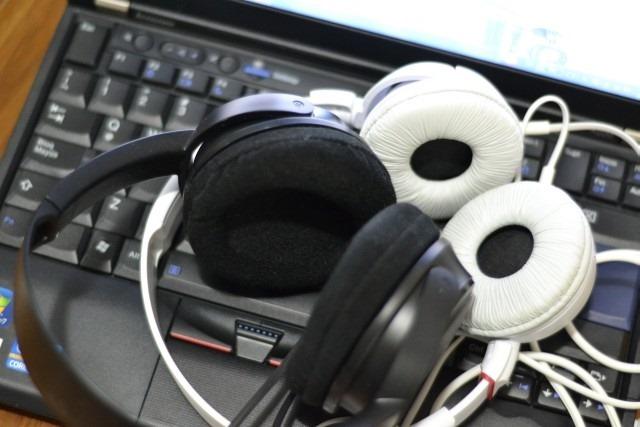 auriculares-sony-xr100-b