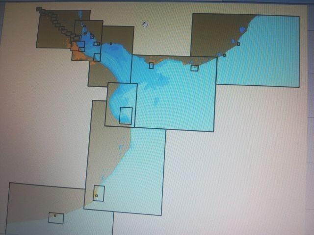 mapear-nautico
