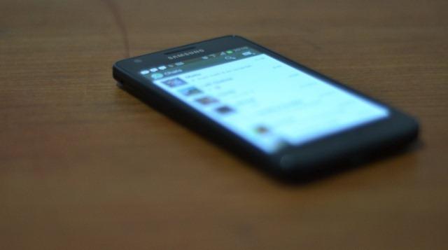 marca-celular