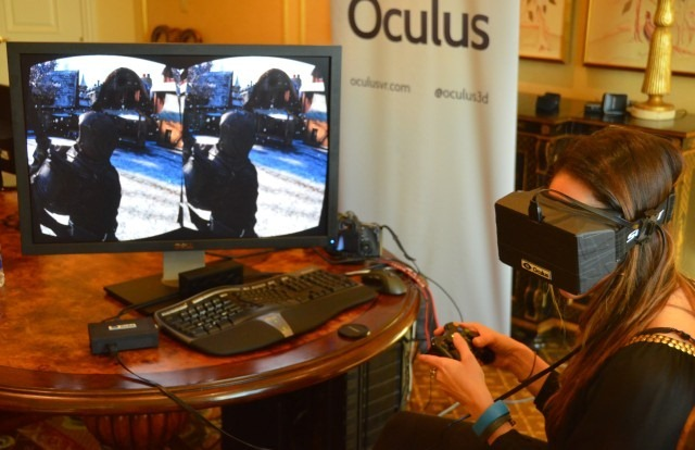oculus-minita