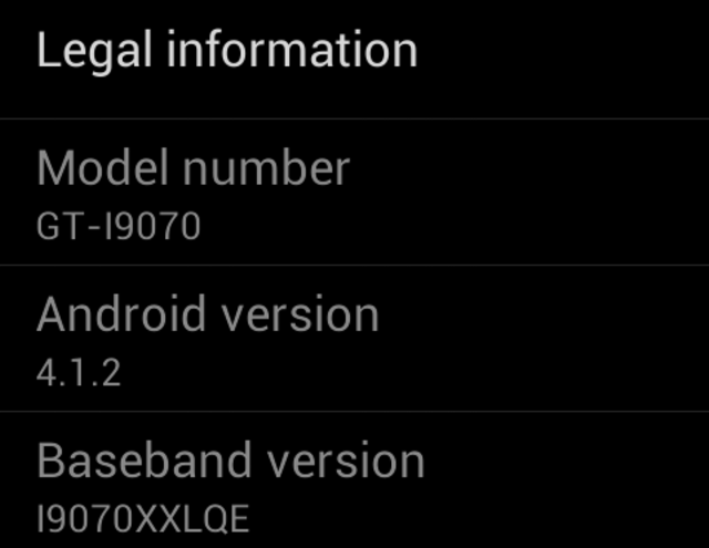 android-4.1.2-en-samsung-galaxy-s-advance