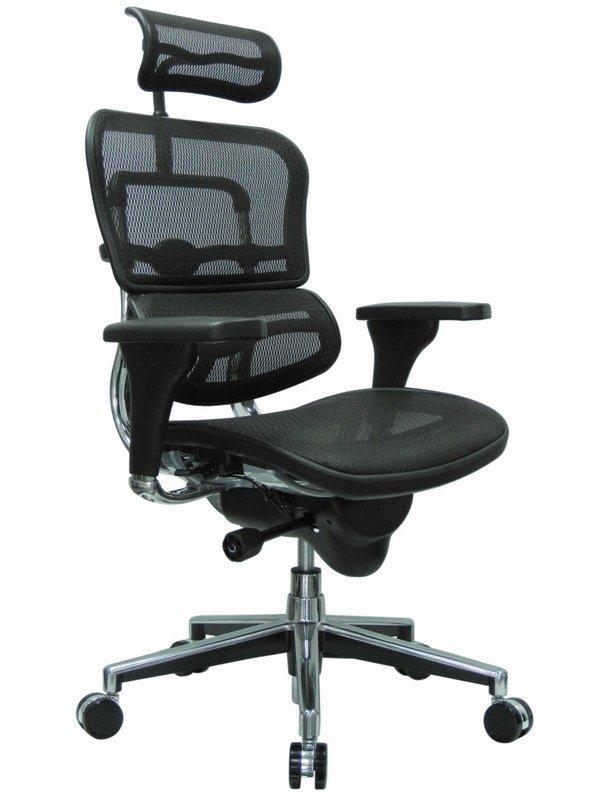 silla-ergonomica