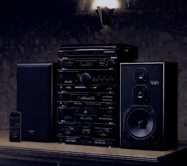 technics-x120