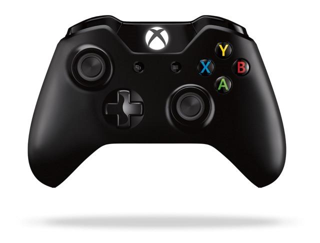 xbox-one-gamepad