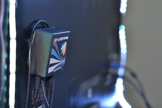 backlight-fx-panel-tv