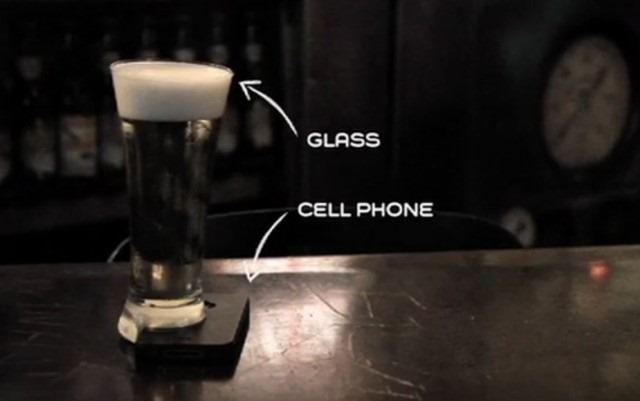 celular-porta-vaso
