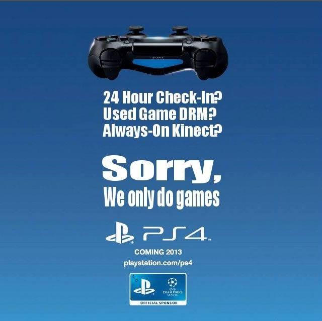 ps4-humor