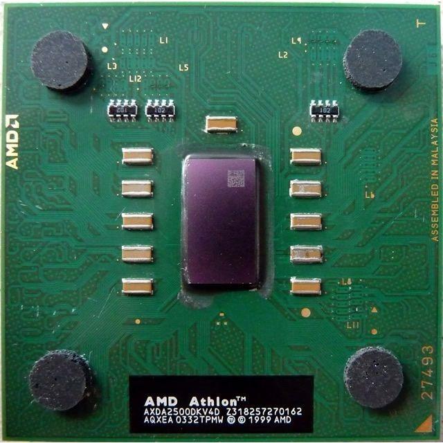 athlon-xp-2500m