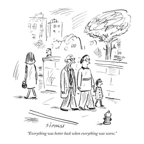 elecciones comic