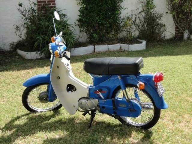 honda-econo-power-c90