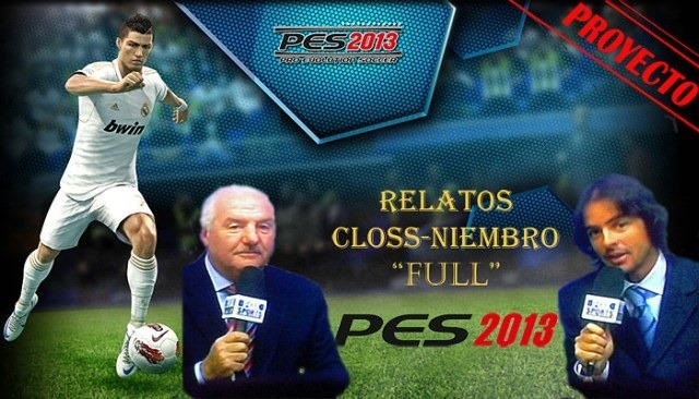 niembro-closs-voces-no-oficial