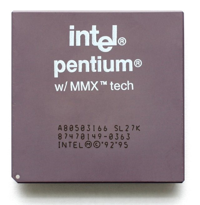 pentium-mmx