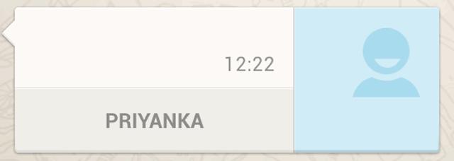 priyanka-virus-2