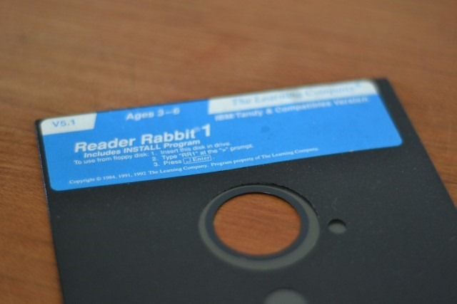 reader-rabbit-1