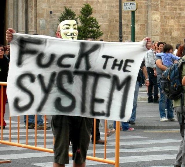 fuck-the-system