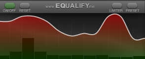 spotify-equalify