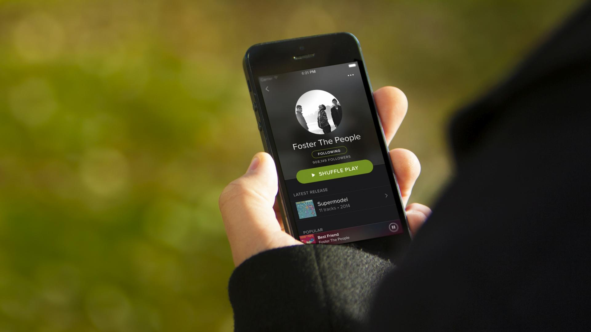 spotify-pantalla