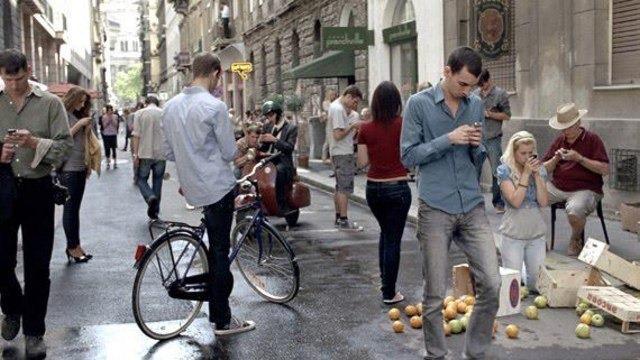 adiccion-smartphones