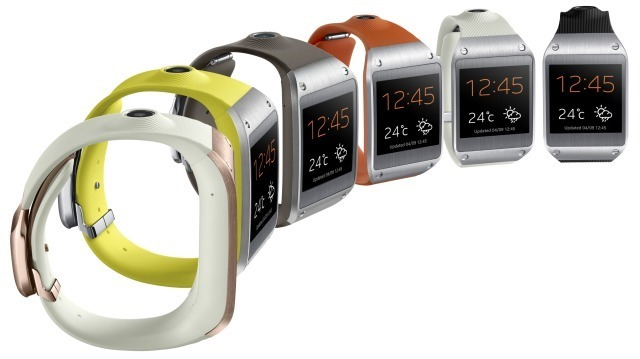 galaxy-gear-coleccion