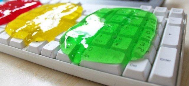gel-limpieza-teclado