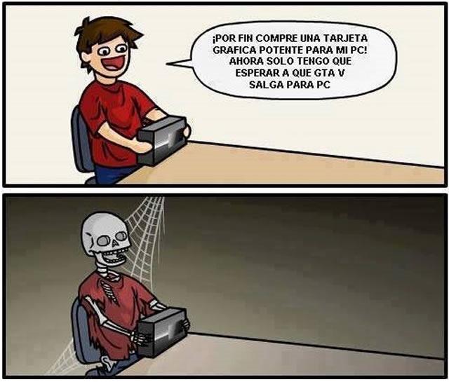 gta-para-pc
