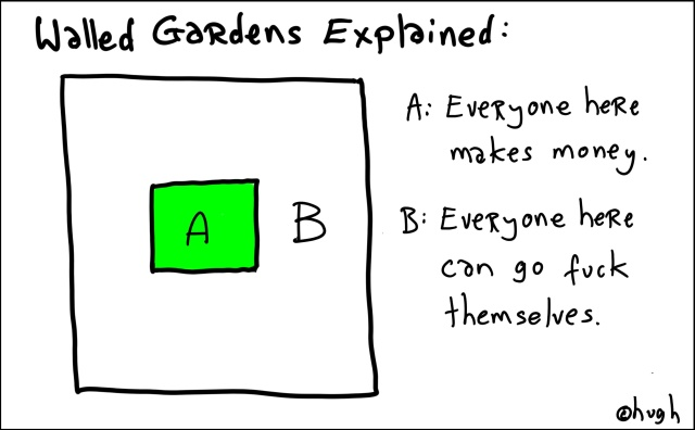 jardinesvallados2