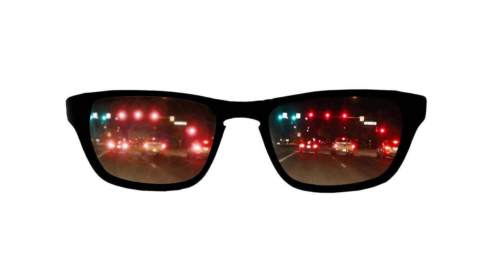 1993082bd3 Sirven los lentes anti réflex? - Tecnovortex