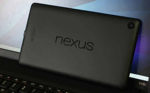nexus-2013-1