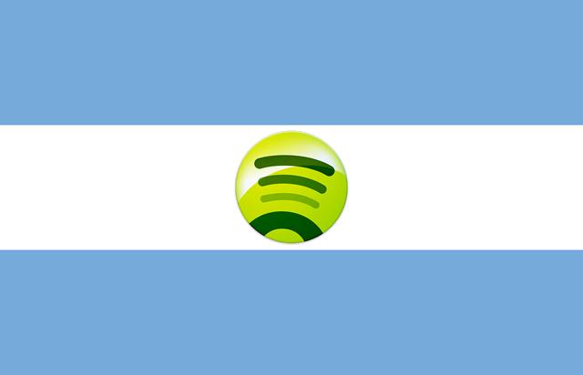 spotify-argentina