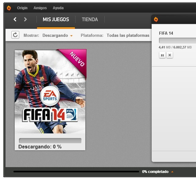 fifa-14-descarga
