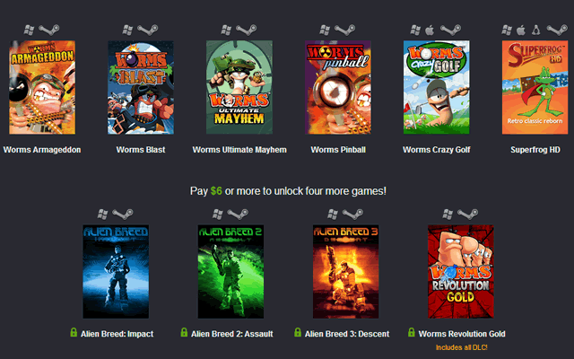 humble-bundle-halloween