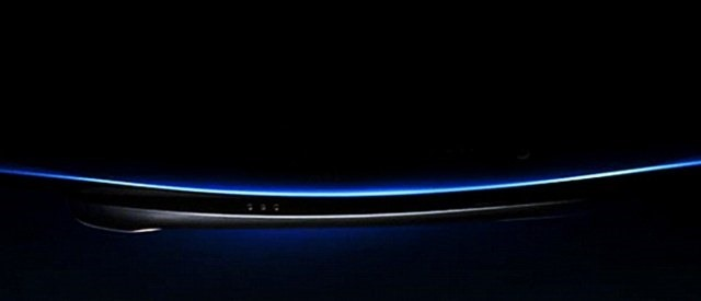 pantalla-curva-galaxy-nexus