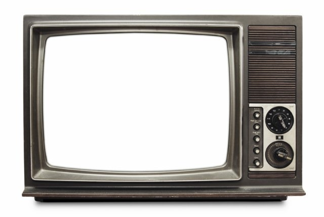 vieja-television
