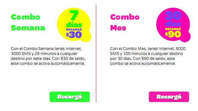 combos-quam