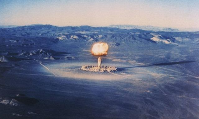 explosion-nuclear