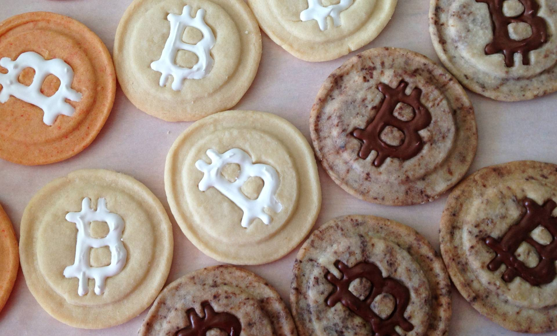 galletas-bitcoin