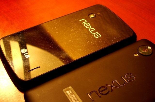 nexus-5-b