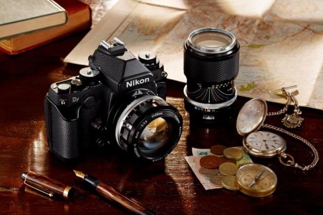 nikon-df-imagen-comercial