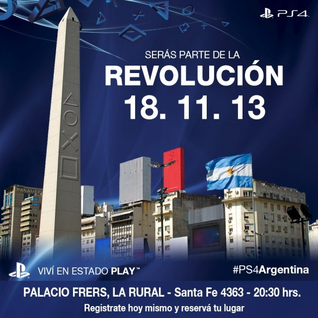 presentacion-ps4-argentina